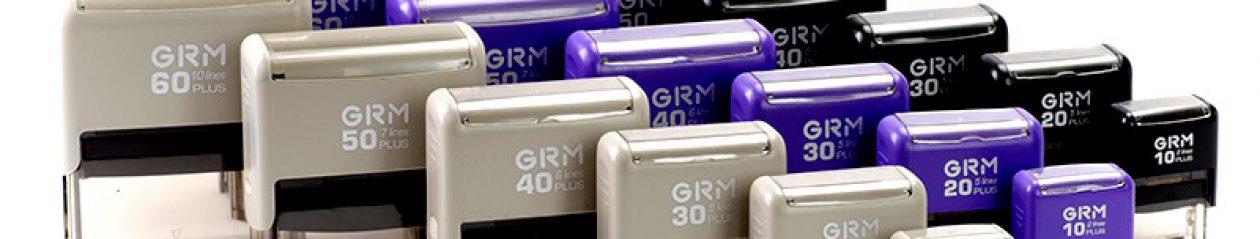 Печати и штампы в СПБ +7 (952) 239-43-84 (WA, Viber)